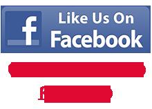chevermeto facebook